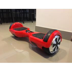 Hoverboard Bluetooth Wave Scooter - Hoverboard no Mercado Livre Brasil 337175fe246
