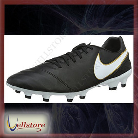online store 0bd4b 430a9 Tenis Hombre Nike Tiempo Mystic V Fg Soccer Cleat Vellstore