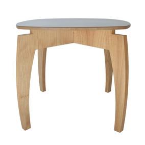Mesa Comedor Moderno S Pch Diseño Nordico Original