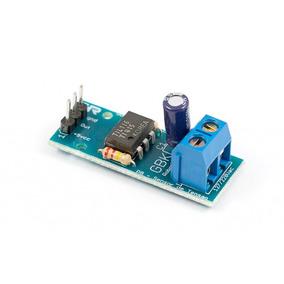 820e968cf5 Shield Sensor De Tensão Ac Arduino - Eletrônicos