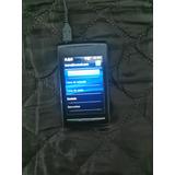 Sony Ericsson Xperia X8 Pouquíssimo Uso Sem Bateria