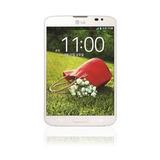 Lg Vu F300k 16gb 8mp Android Smartphone