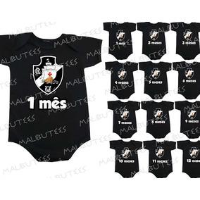 Kit Berço Personalizado Do Vasco Da Gama - Bebês no Mercado Livre Brasil 5a707b4dcc7d4