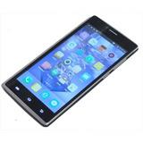 Celular Z3 Ultra Pantalla Touch 5 Android Wifi Camara Logos