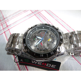 Relógio Weide Original