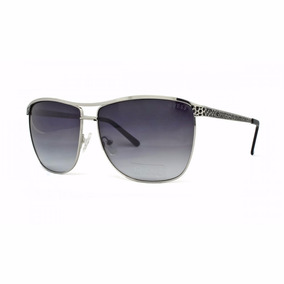 Óculos De Sol Gatinha De Guess - Óculos De Sol no Mercado Livre Brasil 003435b836
