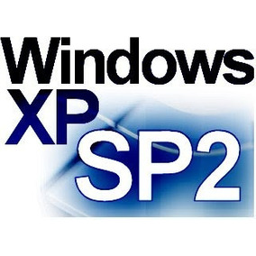 Sistema Operacional Linux-win7/7lite-xp/xplite-vista-8.1