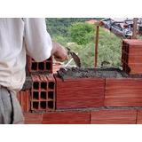 Pedreiros E Mestres De Obra!! Aulas - Pague Com Mercado Pago