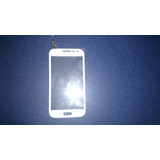 Touch Samsung Galaxy Win Duos Gt-i8552