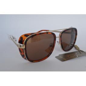 Oculos Aviador Com Proteção Lateral - Óculos De Sol no Mercado Livre ... 1acb197bbc