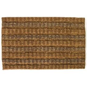 Tapete De Entrada Sea Grass Mat Casamia 45x75 Cms