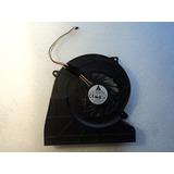 Ventilador Gateway Y Lenovo, Bsb0712hd