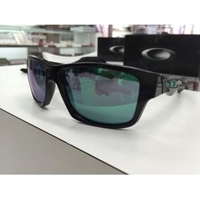 495540fbf3285 Oculos Masculino - Óculos De Sol Outros Óculos Oakley em Paraná no ...
