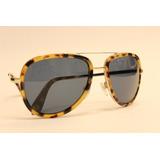 Óculos Polarizados Acetato Italiano Via Lorran 100% Original b13bee343e