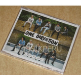 One Direction Steal My Girl 1d - Emk