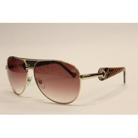 764cb5bafd794 Óculos Polarizados Acetato Italiano Via Lorran 100% Original