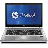 Laptop/notebook Hp 8460p Core I5
