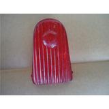 Lente Lanterna Para Carros Antigo - 6602