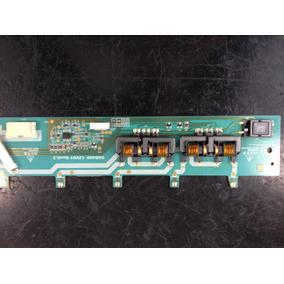 Placa Inversora Tv Samsung Ln40c550j1m