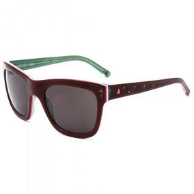 Oculos Absurda Benedito Cqc - Óculos no Mercado Livre Brasil 275b05a6c2