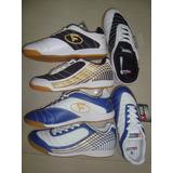 Zapatos Futbol Sala Microtacos en Mercado Libre Venezuela cd0dcea022fa8