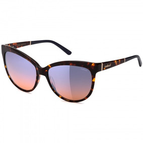 Óculos Sol Feminino Colcci Refinado - Óculos no Mercado Livre Brasil 4b3253f40d