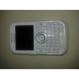 Nextel - Motorola I485 Usado