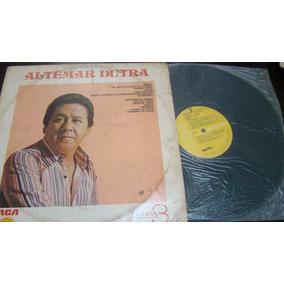 Lp Altemar Dutra 1979