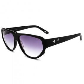 0aed75ef9a6b5 Óculos Sol Absurda El Zocalo 205402792 Unissex - Refinado