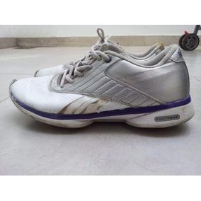 7c5ea18706e Zapatillas Reebok Easytone Mujer Color - Zapatillas en Mercado Libre ...