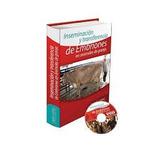 Inseminacion Transferencia De Embriones Animales Granja Be