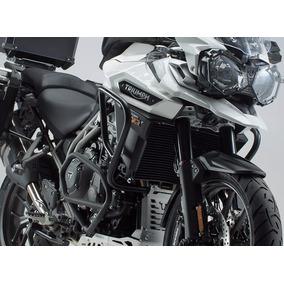 Protetor De Carenagem Triumph Explorer 1200 2016-2019