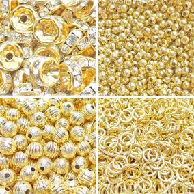 0faf9532c43f Joyeria De Chapa De Oro De Guadalajara en Mercado Libre México