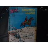 Tex Editira Vecchi Nº 50