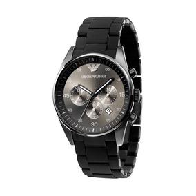 535be2c469c36 Relogio Emporio Armani Ar 5889 - Relógio Masculino no Mercado Livre ...