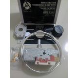 Termostato Universal Para Nevera Appli Parts K50p-1126