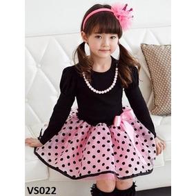 b54cccf54 Tiendas de vestidos elegantes bogota - Vestidos largos