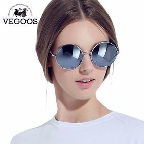 ee795f2605a74 Oculos Vegoos - Óculos no Mercado Livre Brasil