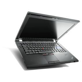 Notebook Lenovo Thinkpad L420 - I5 || 4gb / 320gb - Seminovo