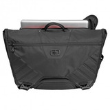 Maletin Ogio Bolt Rss Messenger Black Maletin Laptop Bag