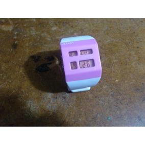 Relojes Levis - Reloj Otras Marcas 5158347c804e