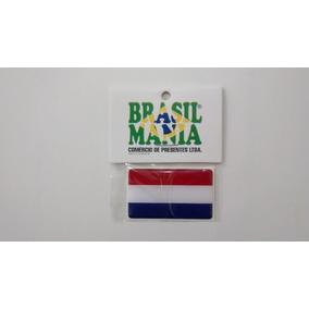 45a7354cdf Adesivo Escudo Baixo - Coleções e Comics no Mercado Livre Brasil