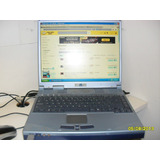 Notebook Arcan Intel Celeron