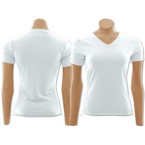 Baby Look Feminina - Camisetas e Blusas Manga Curta para Feminino no ... 4d71be5632d2a