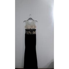 Vestidos de fiesta usados en venta