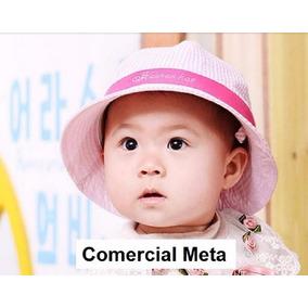 Bone Mcd Raimundos - Artigos de Bebê para Banho no Mercado Livre Brasil ad929864007