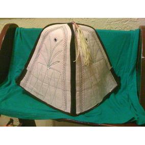 Sombrero Usado Antiguo Usado en Mercado Libre México 43dd9b3e604