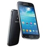Samsung Galaxy S4 I9500 3g 4g Lte Gps 12mp 8 Nucleos 2gb Ram