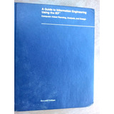 Livro - A Guide To Information Engineering Using The Ief Ief