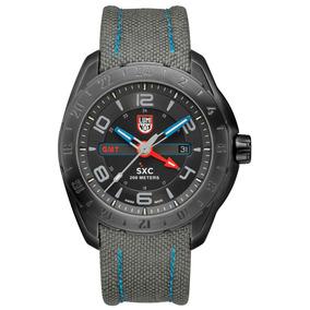 263fe41de81 Luminox - Relógio Masculino no Mercado Livre Brasil
